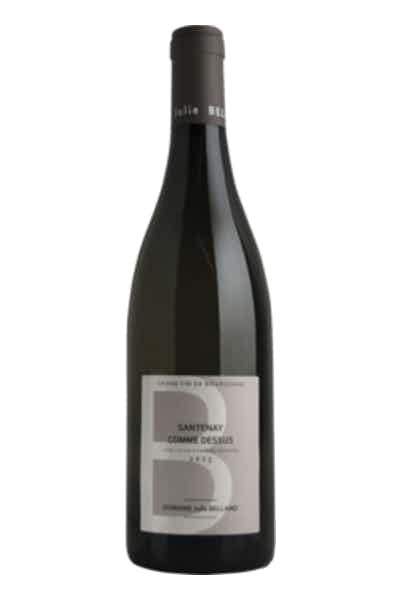 Domaine Belland Santenay Blanc
