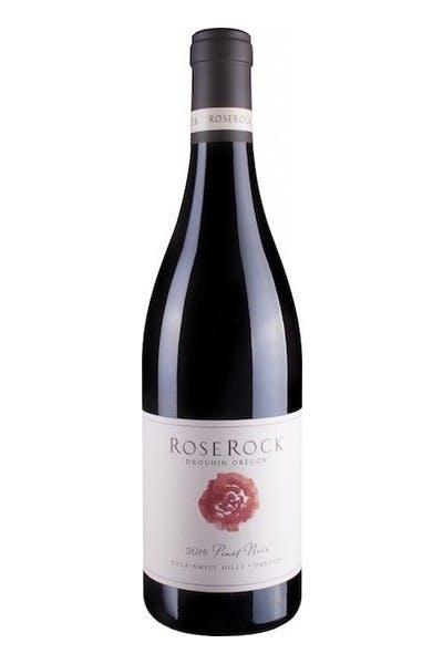 Domaine Drouhin Roserock Pinot Noir