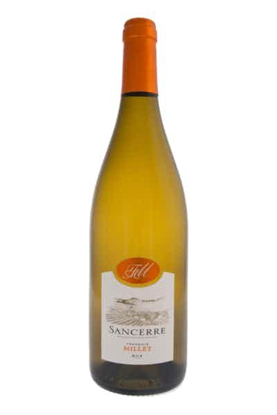 Domaine Francois Millet Sancerre