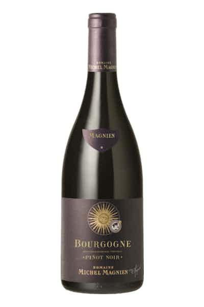 Domaine Michel Magnien Bourgogne Pinot Noir