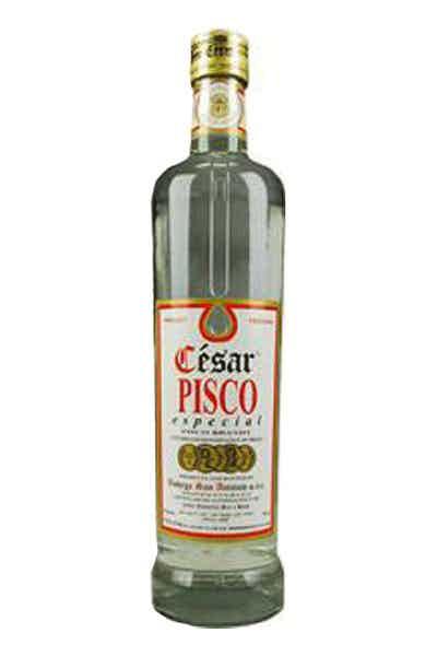 Don Cesar Pisco Especial
