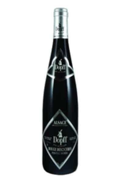 Dopff Au Moulin Pinot Noir