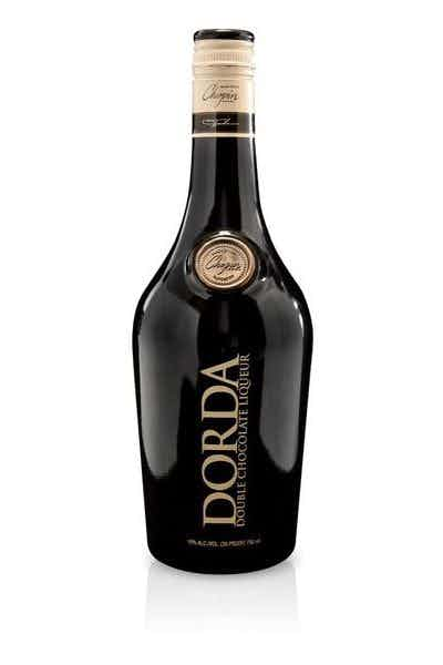 Dorda Double Chocolate Liqueur