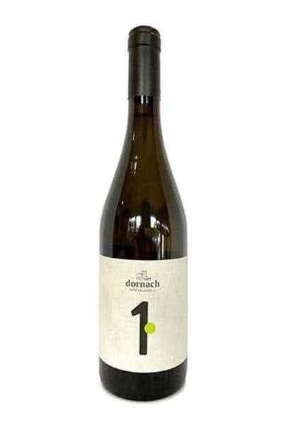 Dornach #1 Bianco