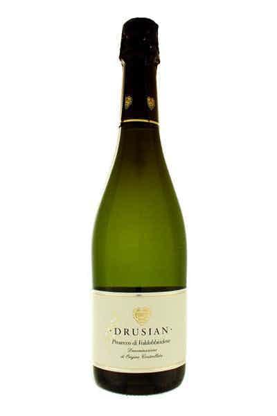 Drusian Prosecco Extra Dry