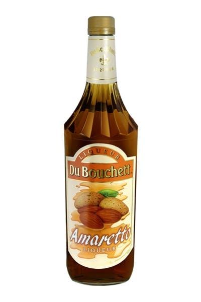 Dubouchett Amaretto
