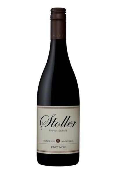 Dundee Hills Pinot Noir