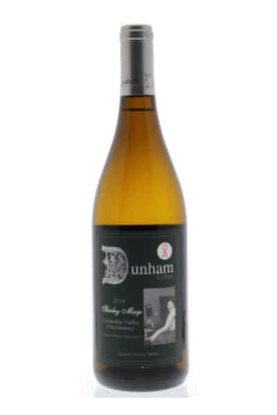 Dunham Cellars Shirley Mays Chardonnay