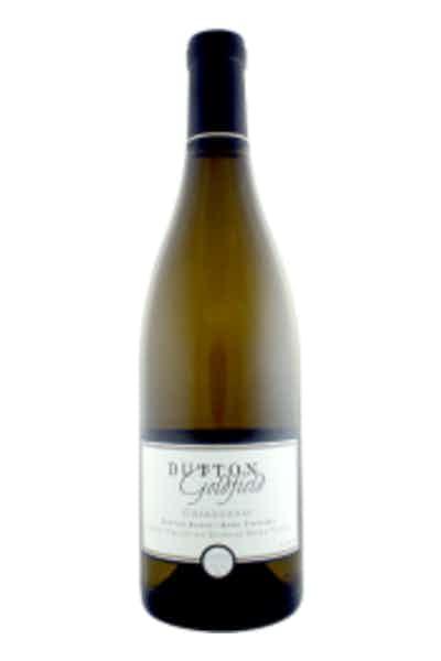"""Dutton-Goldfield """"Dutton Ranch"""" Chardonnay"""