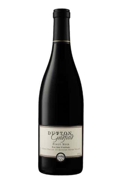 Dutton Goldfield Fox Den Vineyard Pinot Noir