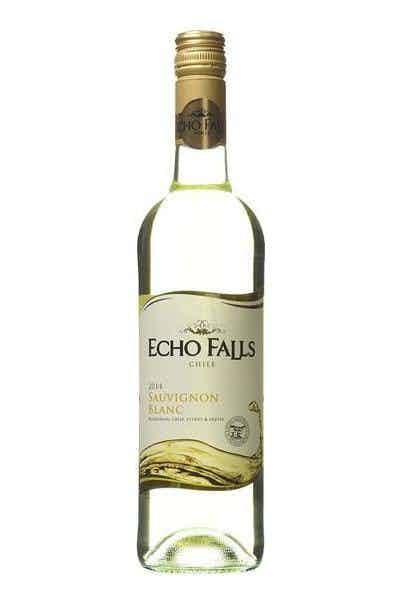 Echo Falls Sauvignon Blanc