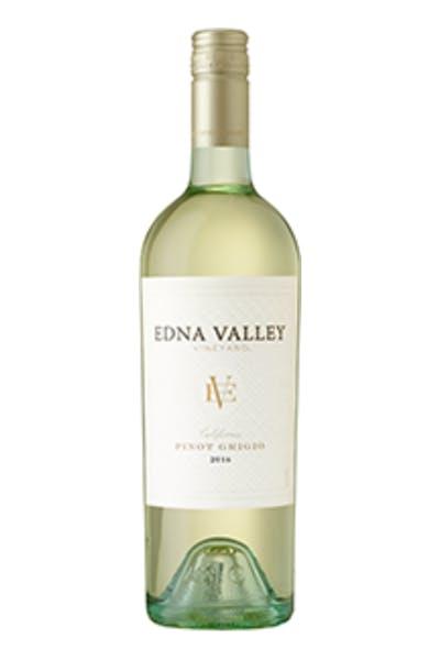 Edna Valley Pinot Grigio