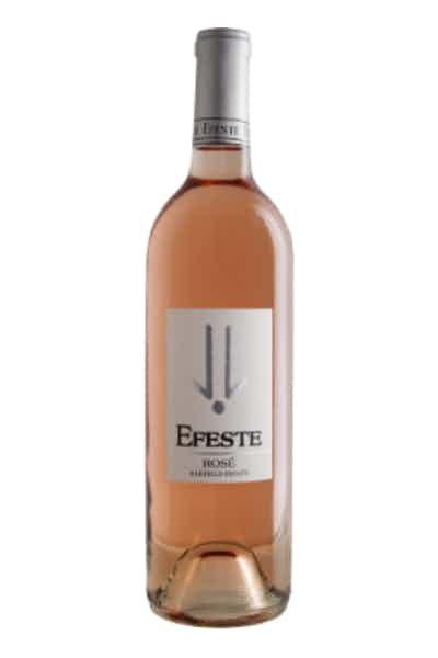 Efeste Oldfield Rose