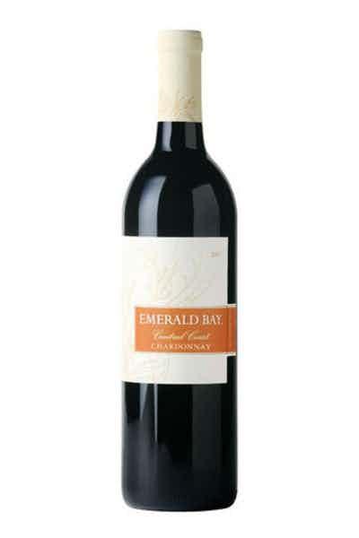 Emerald Bay Chardonnay