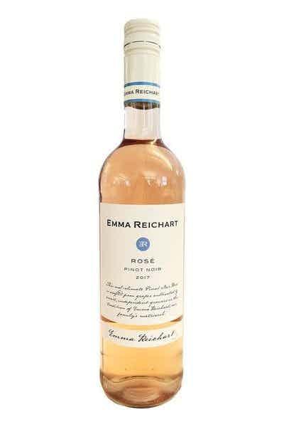 Emma Reichart Pinot Noir Rosé