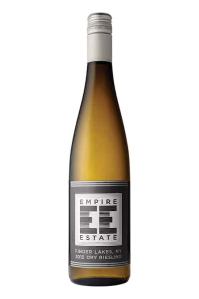 Empire State Dry Riesling