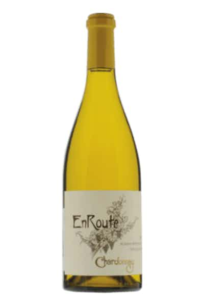 EnRoute Chardonnay
