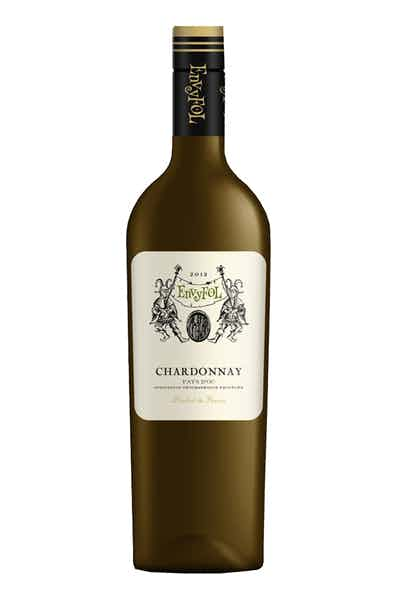 Envyfol Chardonnay