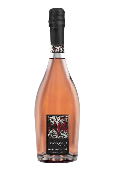 Enza Prosecco Rose