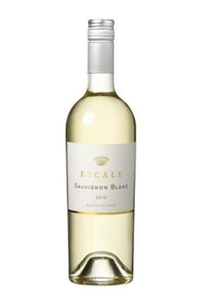 Escale Sauvignon Blanc
