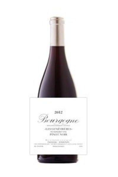 Esmonin Bourgogne