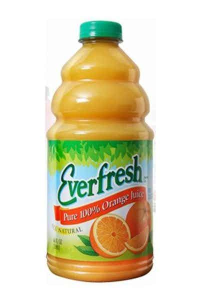 Everfresh Orange