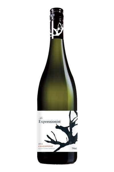 Expressionist Chardonnay