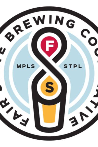 Fair State Brewing Frontenac