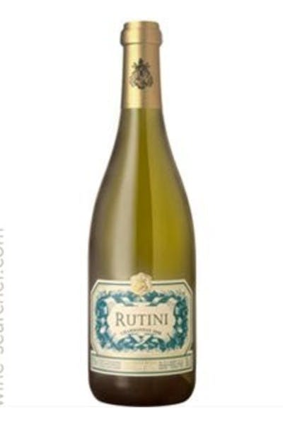 Felipe Rutini Chardonnay 2012