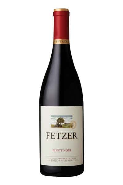 Fetzer Valley Oaks Pinot Noir