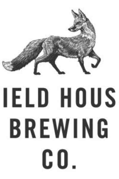 Field House Fresh Hop Sartori Sour IPA