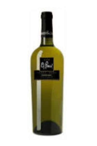 Finca El Peral Sauvignon Blanc