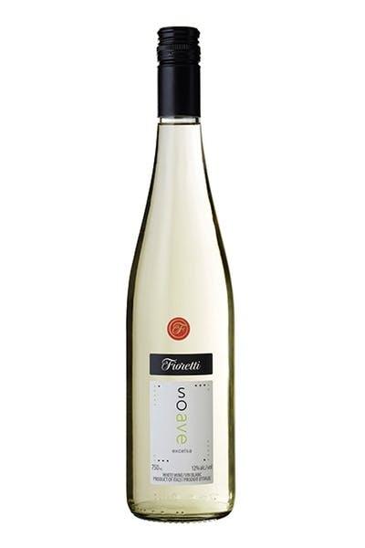 Fioretti Soave Blanc