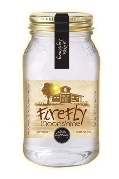 Firefly Moonshine