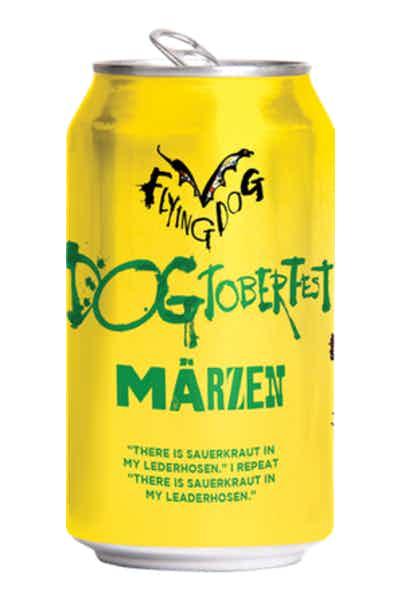 Flying Dog Dogtoberfest