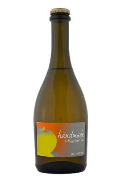 Foggy Ridge Handmade Cider