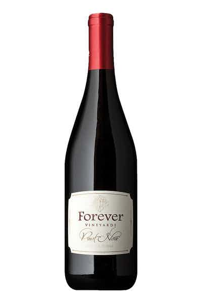 Forever Vineyards Pinot Noir