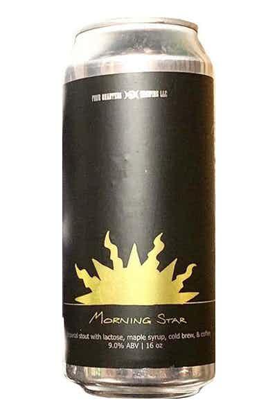Four Quarters Morning Star