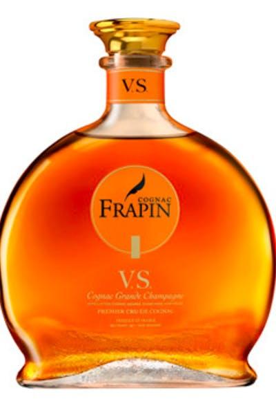Frapin Grande VSOP Cogac