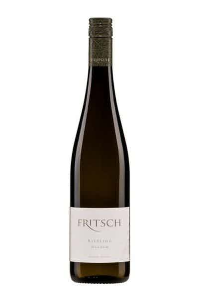 Fritsch Wagram Riesling