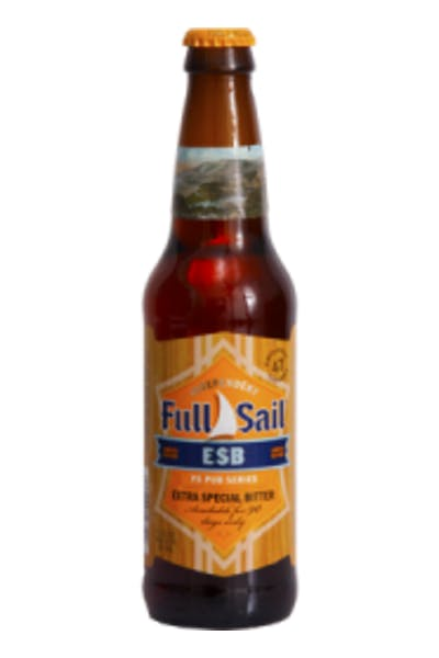 Full Sail ESB