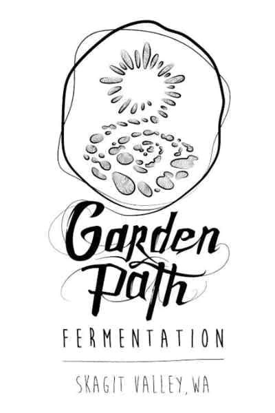 Garden Path Fermentation Amber Dreams of Electric Sheep