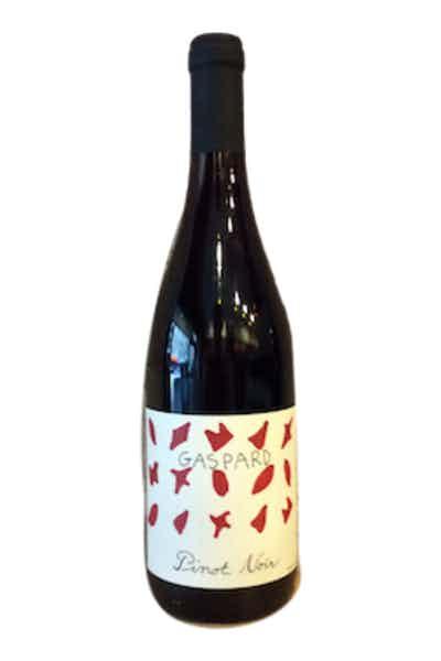 Gaspard Pinot Noir