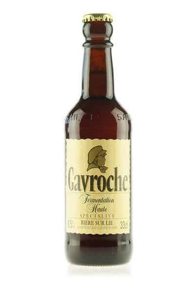 Gavroche Flanders Ale