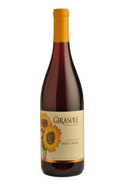 Girasole Pinot Noir