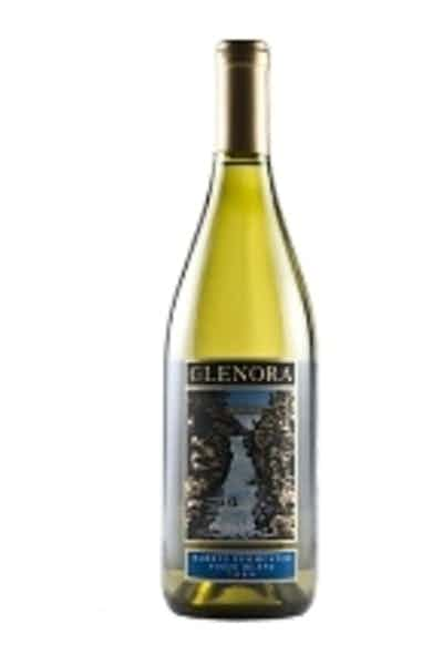 Glenora Wine Cellars Pinot Blanc