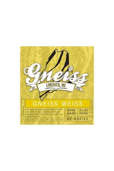 Gneiss Weiss