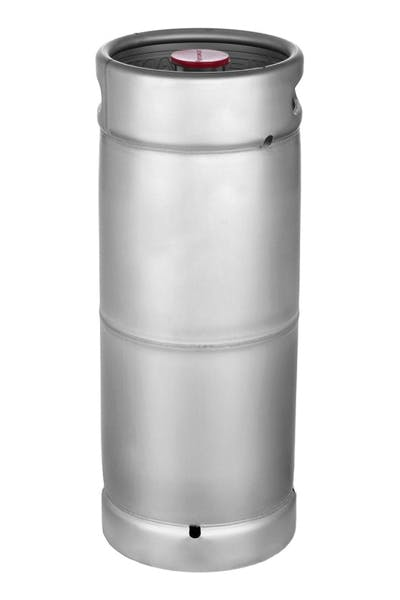 Goose Island 312 Urban Wheat Ale 1/6 Barrel