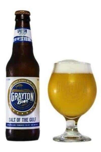 Grayton Salt Of Gulf