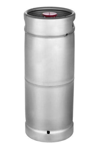 Great North Robust Vanilla Porter ⅙ Barrel